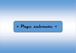 page suivante.JPG