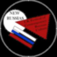 Logo bez kruga.png