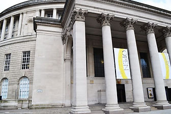 Manchester-Central-Library_OPEN1-1.jpg