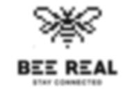 bee real logo[3334].png