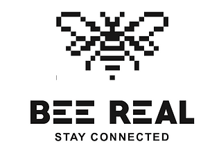 bee real logo[3334].png