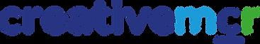creativemcr_logo_blue.png