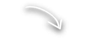 white-arrow-transparent-png-10-turn-300x