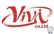 株式会社 VIVA
