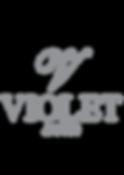 violet logo-01.png