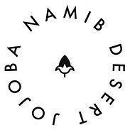 cropped-Namib-Desert-Jojoba-Logo-3-300x3
