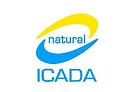 ICADA.png
