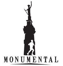 monumental-marathon-logo.jpg
