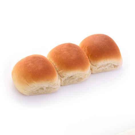Hamburger classico