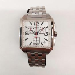GP_Watches_15.jpg