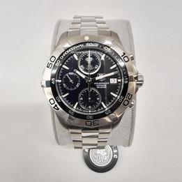 GP_Watches_14.jpg
