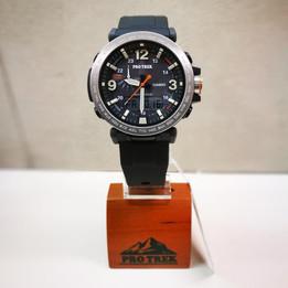 GP_Watches_29.jpg