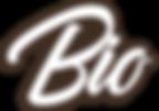 bio_white.png
