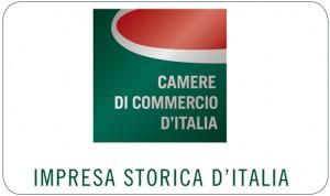 2012 IMPRESA STORICA D'ITALIA