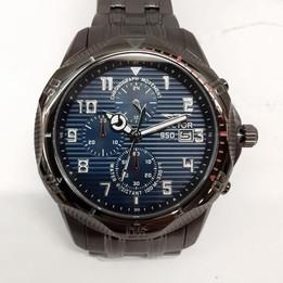 GP_Watches_22.jpg
