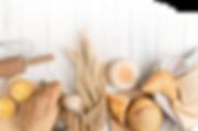 ingredienti-del-forno-e-pane-su-fondo-di