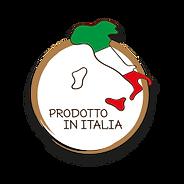 italian-taste2.png