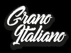 grano-italiano_white.png