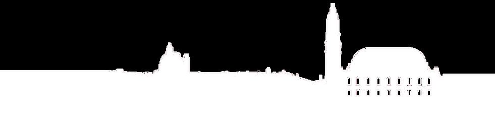 PROFILO-BASILICA-WHITE.png