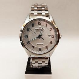GP_Watches_21.jpg