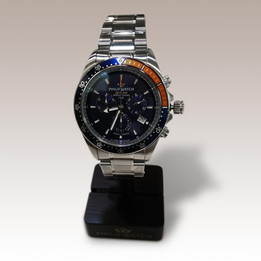 GP_Watches_01.jpg