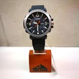 GP_Watches_02.jpg