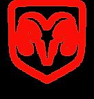 Logo_della_Dodge_(vecchio).svg.png