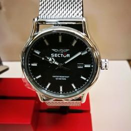 GP_Watches_30.jpg