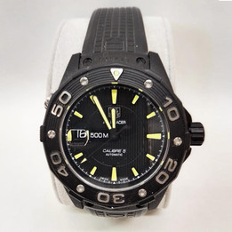GP_Watches_12.jpg