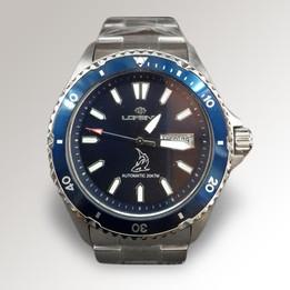 GP_Watches_23.jpg
