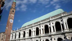 Le Botteghe Storiche di Vicenza: si riparte!