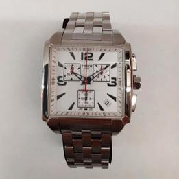 GP_Watches_27.jpg