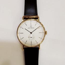 GP_Watches_19.jpg