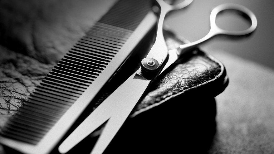 barbiere.jpg