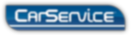logo carservice.png