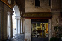 Civico 22 - Gioielli, Arte e Design