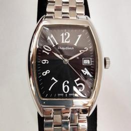 GP_Watches_17.jpg