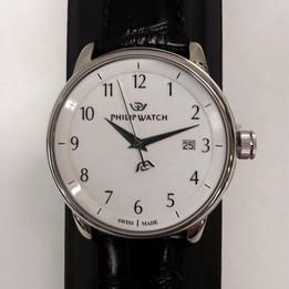 GP_Watches_05.jpg