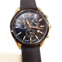 GP_Watches_06.jpg