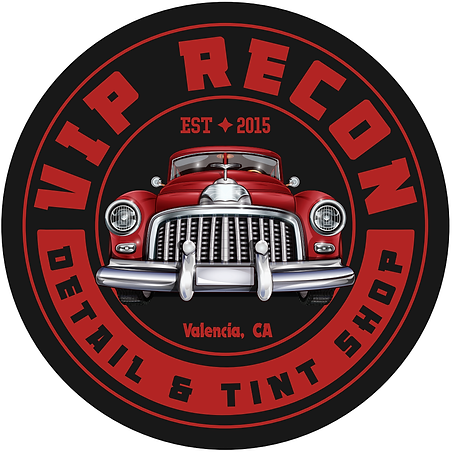 vip recon red logo.png