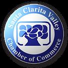 Santa Clarita Valley Chamber of Commerce