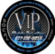 VIP Mobile Detailing - Servig Los Angeles, Ventura, & Orange Counties