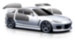 car tint.jpg