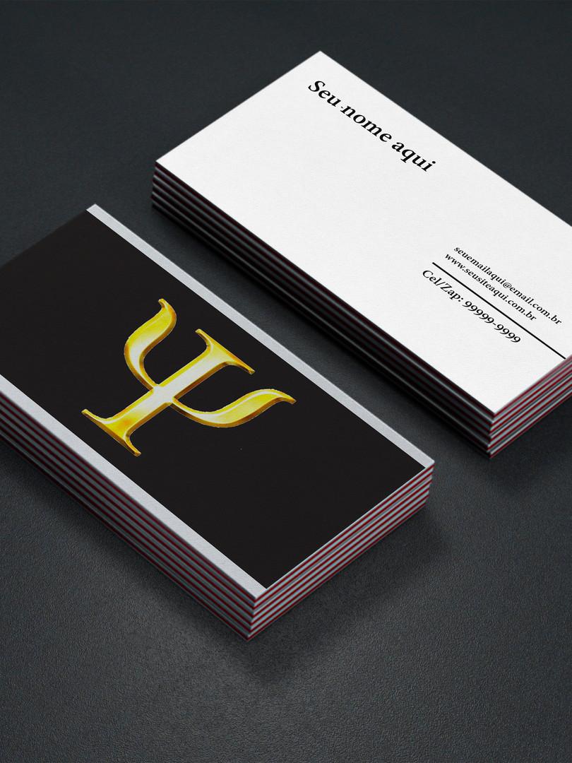 cartão.jpg
