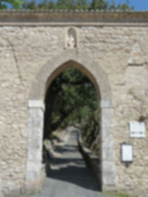 Ham Priory pic.jpg