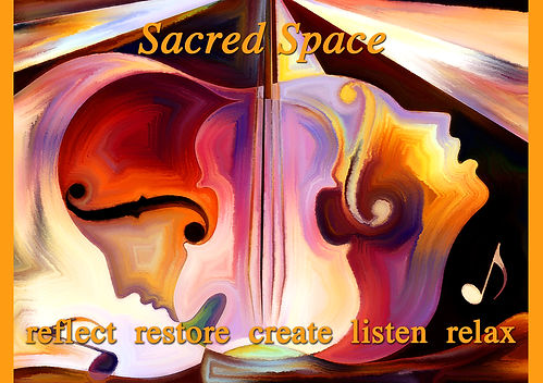 sacred space StA.jpg