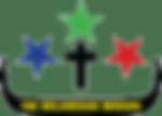 MMUK_Logo_RGB_150.png