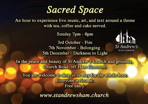 sacred space StA back2.jpg