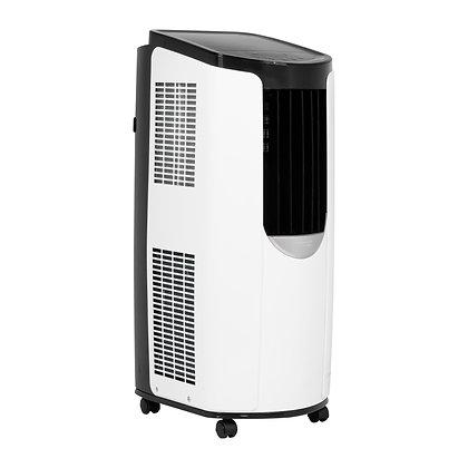 IHP-0901G-E Climatiseur & déshumidificateur mobile