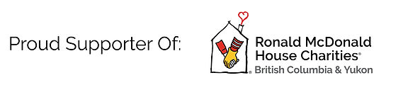 Proud Supporter of RMH BC Horizontal.jpg